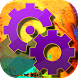 Go Quick Fast Yellow Setting by DNN Apps