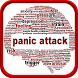 Panic Attack by Droid Clinic