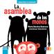La Asamblea de los monos by Editorial GEU