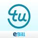 eBill TU by FyM Technology