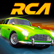 Real Classic Auto Racing by Games Gear Studio Limited