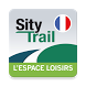 SityTrail Espace Loisirs by Geolives S.A.