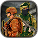 Counter Terrorist Shooter by GHA Games Developers