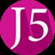 J5fashion by Hi Techsoft Services
