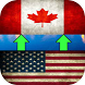 immigration to Canada from usa by dev-games