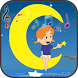 Lagu Anak Koleksi Terlengkap by Pinhole Creative