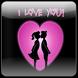 Heart Live Wallpaper Pro by LW Livewallpaper