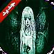 لعبة مريم الأصلية - جميع المراحل و الأجزاء - by maya app