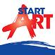 Start Art by MagazineCloner.com