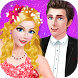 HS Romantic Dance Party Salon by Make-up Inc