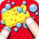 Don't Drop the Sponge by Mapi Games