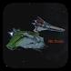Tip Battlestar Galactica Squad by Mk Studio