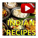 Indian Recipe Videos 500+ HD by mmbose