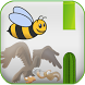 Flappy Bee Multi Mode (FBee) by MobileSoftVn