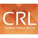 Cadena Radial de Luz by Nobex Radio