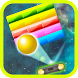 Smash The Blocks-Galaxy World by F. Permadi