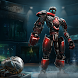 Tips For Real Steel WRB by Nai VaChaRa