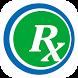 Yancey's Health Mart Pharmacy by Digital Pharmacist Inc.
