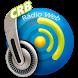 Web Central de Rádio Brasil by Magayver Soluções Web