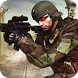 Frontline Commando Strike 2017 by Small Mobile Games 3D