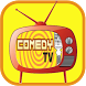 Comedy TV Channel Online by Build Blitz