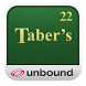 Taber's Medical Dictionary by Unbound Medicine, Inc