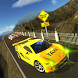 Hill Taxi Driving Offroad by Vesper Games