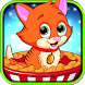 Cat Food Maker : Cooking Game by Vinegar Games
