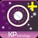 Astrology - KP Pro by webjyotishi.com