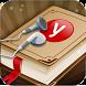 ynet ספרים קוליים by iCast Hebrew Audiobooks
