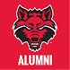 AState Alumni Association by MobileUp Software