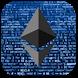 Ethereum Mining - ETH Miner Robot