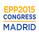 EPP Congress 2015, Madrid by Totemcat