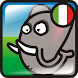 Cicerone Acqua | libro animato by Tria Design App