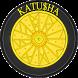 Такси Катюша - Водитель by eRaga Infosystems