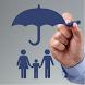 Insurance Calculator n Policy by Nilesh Harde
