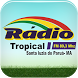 Radio Tropical FM by Virtues Media & Applications