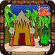 NSR Adventure:Orpheus Island by NSR Entertainment