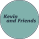 Kevin and Friends by Mutationis Games