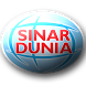 SiduAR by Broadcast Design Indonesia