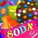 Guides Crush Soda Saga by oneguidev8
