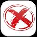 X Radio by Costas Milonas