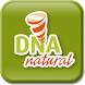 DNA Natural by AppMobile