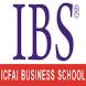 ICFAI Business School by ICFAI Group