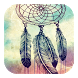 Dreamcatcher Wallpapers by AppsGooF