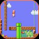 Gude Super Mario Bros Classic by ahmad hadid