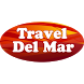 Travel del Mar by BookingFax S.L