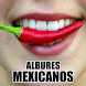 Albures Mexicanos by Apps Empresariales