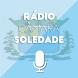 Rádio Câmara Soledade PB by C-Media Soluções