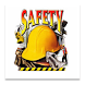 Site Safety Inspection by Holm Consulting Ltd